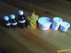 Léčebné vlastnosti propolisu