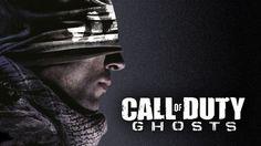 Call of Duty: Ghostsla İlgili Kısa Video