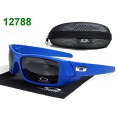 Oakley Designer Sunglasses