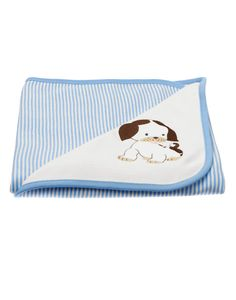 39 Best Pokey Little Puppy Baby Items Images Baby Cubs Baby
