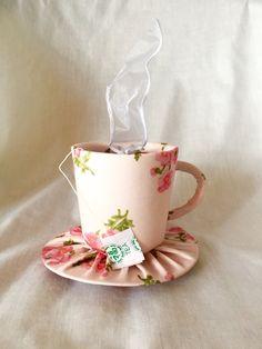 Tea cup fascinators httpsetsylisting189970663pdf tea cup fascinators httpsetsylisting189970663pdf epattern teacup fascinator diy pretty wearables and some beautiful people pinterest fandeluxe Epub