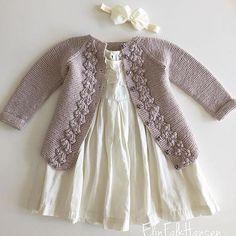#вязание#вязаниеспицами#вязаниекрючком#вяжутнетолькобабушки#учусьвязать#люблювязать#вдохновение#шапка#снуд#плед#ручнаяработа#пряжа#меринос#рукоделие#красиво#knit#knitting#instaknit#style#follow#knittinglove#handmade#drops#alize#merino#julia_kashemir#всекрасивоепросто#ukraine#ua#❤#