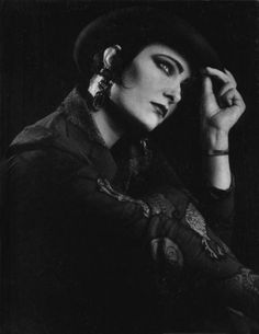 Siouxsie And The Banshees fotos (33 fotos)   Letras.mus.br