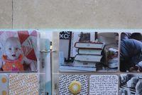 Elise Blaha :: enJOY it.: project life 2013 : week 38.