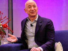 How Amazon snatched huge customer Motorola away from Microsoft (AMZN MSI)
