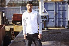 SS '14 Collection - etojeans.co.uk Summer 2014, Spring Summer, Chef Jackets, Ss, Jeans, Collection, Fashion, Moda, La Mode