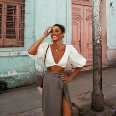 Summer Fashion Tips .Summer Fashion Tips Mode Outfits, Trendy Outfits, Holiday Outfits, Spring Outfits, Beach Outfits, Mode Hippie, Boho Fashion, Fashion Outfits, Beach Fashion