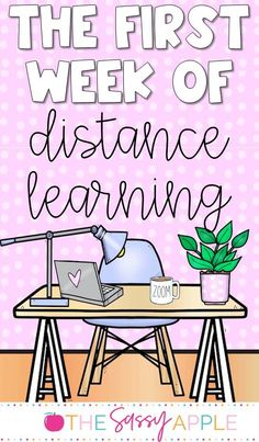 E Learning, Blended Learning, Learning Resources, Teaching Tools, Teacher Resources, Learning Spaces, Canvas Learning, Teachers Toolbox, Virtual Learning Environment