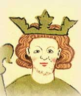 "On This Day in Church History — September 28, 929 — ""Good King"" Wenceslas Had a Greedy Brother"
