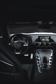 22 Best Kia Concept Vehicles Images Cars Motor Car Autos