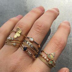 Beautiful Jewelry My Style 70 Beautiful Jewerly Ideas for Women Beautiful Jewelry My Style 70 Beautiful Jewerly Ideas for Women Cute Jewelry, Jewelry Accessories, Fashion Accessories, Women Jewelry, Jewelry Design, Jewelry Shop, Jewlery, Trendy Accessories, Jewelry Armoire
