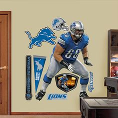 Billy sims lions lick opinion the