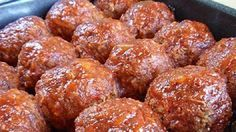Питательная и полезная чечевица в сочном томатном соусе не оставят равнодушным самого привередливого гурмана. Овощи придают бобовым особый вкус, а смесь итальянских трав делает блюдо ароматным и изысканным. Вегетарианские «Ёжики» благодаря своему яркому, красочному виду и восхитительному вкусу станут украшением вашего стола. Ингредиенты: 1 стакан чечевицы; 1 морковь; 1 средняя луковица; 2 столовые ложки томатной …