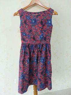 batik cirebon ethnica batik motif batik batik indonesians batik ...