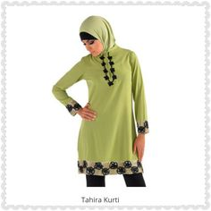 Consigment, Tunic modest clothing for women