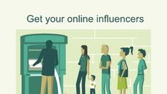 Buzzoole – Get rewarded for being an influencer