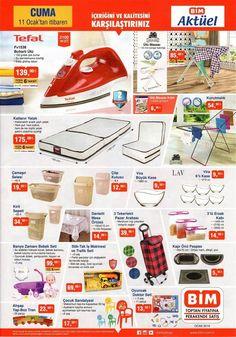 Home Appliances, Iron, Building Information Modeling, House Appliances, Kitchen Appliances, Irons