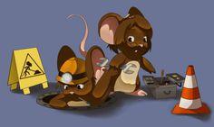 MiceForce - Best transformice server