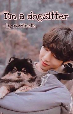 Taehyung è un ragazzo umile ed altruista che frequenta l'Università d… #storiedamore # Storie d'amore # amreading # books # wattpad Wattpad, Fanfiction, Taehyung, Books, Movie Posters, Movies, Instagram, Livros, Films