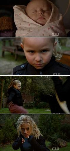 Mia Smoak Daughter of Oliver Queen & Felicity Smoak. Stephen Amell Arrow, Arrow Oliver, Arrow Cast, Arrow Tv, Supergirl Dc, Supergirl And Flash, Arrow Memes, Oliver Queen Felicity Smoak, Superhero Shows