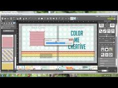 ▶ MDS2 - My Digital Studio 2 OVERVIEW - YouTube