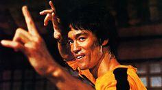 El legado de Bruce Lee http://bit.ly/1dtjOoF