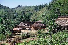 indigenous settlements - Google Search