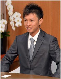 【中日】イイバッタ~ 浅尾が井端警戒  (via http://www.nikkansports.com/baseball/news/photonews_nsInc_f-bb-tp0-20131128-1224449.html )