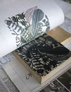 Angie Lewin prints her Alphabet and Feathers wood engraving for the VA Museum in London Angie Lewin, Linocut Prints, Art Prints, Block Prints, Illustrator, Linoprint, Arte Floral, Art Graphique, Wood Engraving