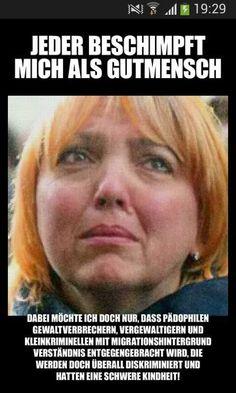 Claudia Roth Meme