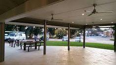 Imagini pentru Outdoor area of restaurant