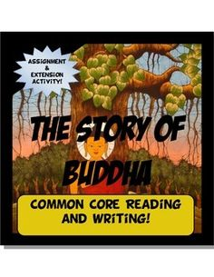 This activity is student centered and Common Core! First, students read a two… History Lesson Plans, Social Studies Lesson Plans, 6th Grade Social Studies, Ancient China, Ancient Egypt, Ancient World History, Interactive Student Notebooks, Middle School History, Writing Guide