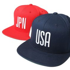 "@10Deep ""Special Team Snapback"" 