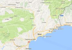 Coaraze - Alpes-Maritimes - Les plus beaux Villages de France