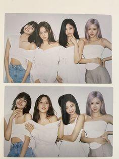 Kpop Girl Groups, Korean Girl Groups, Kpop Girls, Christopher Evans, Blackpink Poster, Posters, Blackpink Funny, Blackpink Video, Kim Jisoo