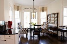 Blount Design - traditional - kitchen - atlanta - Blount Architectual and Interior Design