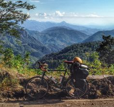 Lessons from Living on a Bicycle | Living on GOOD