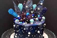 19 Best Galaxy Food 3 Images Awesome Hair Colored Hair Colorful