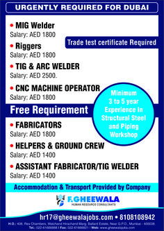Urgently Require Personal Assistant For Uae Please See The Image