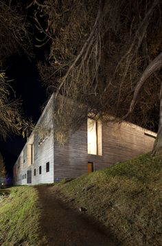 PETER ZUMTHOR THE THERME VALS SPA VALS, SWITZERLAND © ngphoto.com.pt