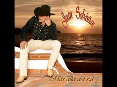 Joan Sebastian - Secreto De Amor - YouTube