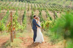 wedding photographer Europe Portugal, Matt+Lena photography, vineyard wedding