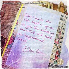 Μore... https://elenaera.com/awakening == Awakening Quotes, Life Quotes, Spiritual Quotes, Positive Thinking Quotes, Inner Peace Quotes, Surrender Quotes, Present Moment Quotes, Mindfulness Quotes, Inspirational Quotes, Life Change Quotes, Courage Quotes, Evolution Quotes, Healing Quotes, Love Quotes, Authenticity Quotes, Awareness Quotes, Daily Quotes