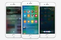 Enlaces para descargar iOS 9 Beta para iPhone, iPad y iPod Touch