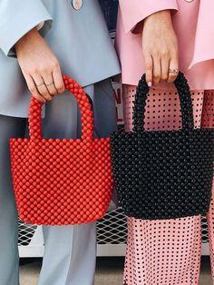 The 5 Zara Items Everyone Will Buy in 2018 via @WhoWhatWearUK
