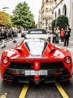 Ferrari Laferrari Vin Diesel, Ferrari Laferrari, Maserati, Fast And Furious, Speed Racer, Pagani Huayra, Easy Rider, Koenigsegg, Car Manufacturers