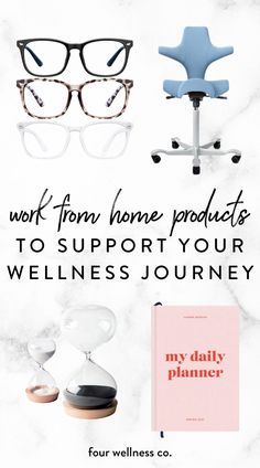 Work From Home Products To Support Your Wellness Journey | Healthy Lifestyle Tips - Looking for a list of the best curated products & services for your wellness journey? These career products are here to support you on your journey to holistic health and wellness, bringing out the healthiest and happiest version of you! Four Wellness Co. | Healthy Living | Workplace Wellness | How To Be Healthy | Self Care | Healthy Habits | Entrepreneur Tips Healthy Lifestyle Tips, Healthy Living Tips, Healthy Habits, Wellness Tips, Health And Wellness, Workplace Wellness, Dream Career, Business Inspiration, Diy Cleaning Products