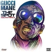 d76471321e8 07 - Gucci Mane - Blama On Ya Feat Young Dolph YFN Lucci Prod By Zaytoven