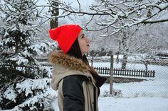 Winter Hats, Fashion, Moda, La Mode, Fasion, Fashion Models, Trendy Fashion