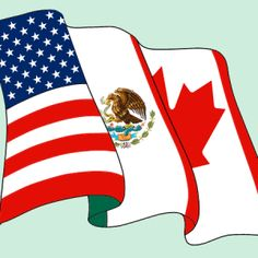 "NAFTA Is 20 Years Old – Here Are 20 Facts That Show How It Is Destroying The Economy - ..When Bill Clinton was running for president in 1992, he promised that NAFTA would result in an increase in the number of high quality jobs for Americans that it would Reduce Illegal Immigration.  Ross Perot warned that just the opposite would happen.  He warned that if NAFTA was implemented there would be a ""giant sucking sound"" as thousands of businesses and millions of jobs left this country.  [...]…"